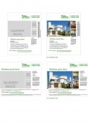 Listing Ad 1 Property – Option 1 – 3×3.75in & 3.75x3in