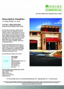 BHGRE Commercial Listing Ad 2- 8.5x11in