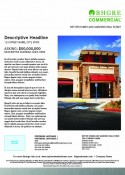 BHGRE Commercial Listing Ad 4 – 8.5x11in