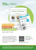 Be Better Print Ad 3